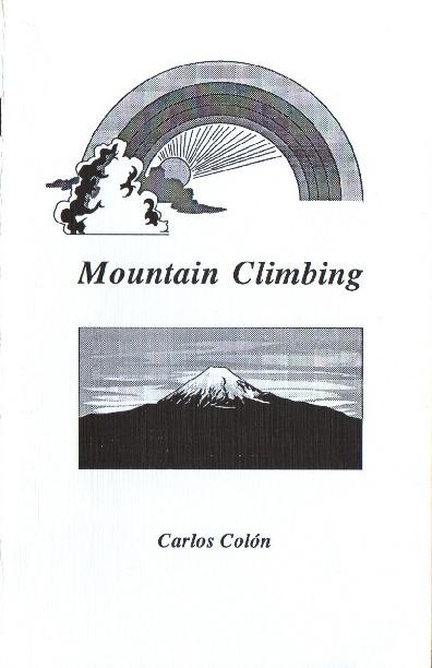 colon_mountainclimbing.pdf