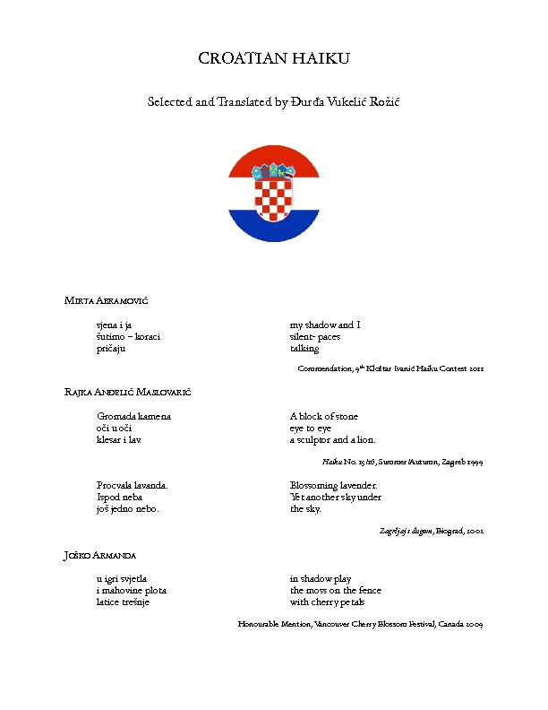 croatia_haiku.pdf