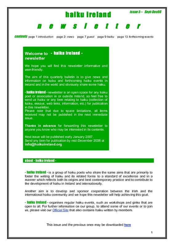 HI Newsletter #5 September06.pdf