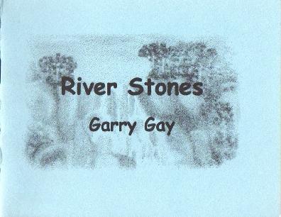gay_riverstones.pdf