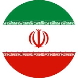 iran_flag.png