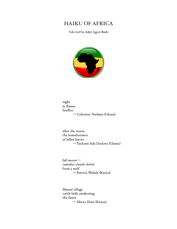 africa_haiku_english.pdf