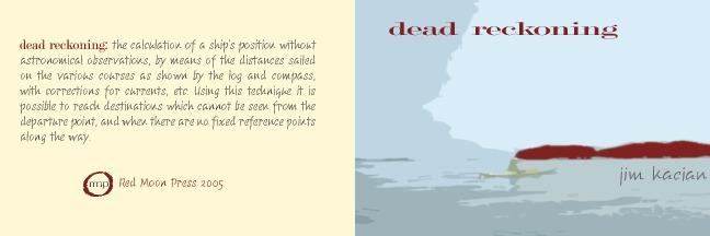 kacian_deadreckoning.pdf