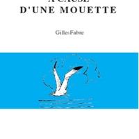 fabre_acausedunemouette.pdf