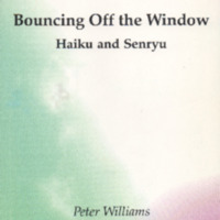 williams_bouncingoffthewindow.pdf