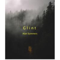 summers_Glint.pdf