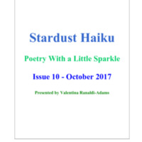 Stardust-Issue-10.pdf