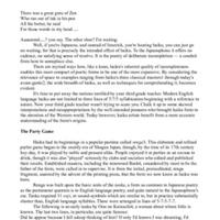koretsky_ellipsis.pdf