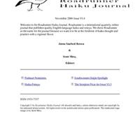 roadrunner_nov2006.pdf