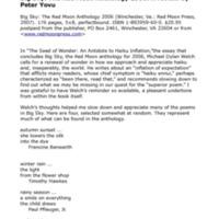yovu_bigskyanthology_areview.pdf
