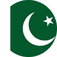 A History of Haiku in Pakistan (Urdu)