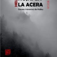 Hojas En La Acera Nro 36 Como se hace un haijin.pdf