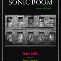 sonicboom8.pdf
