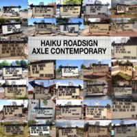 axle_haikuroadsigns.pdf