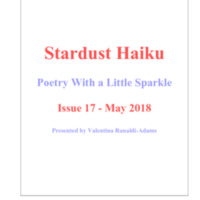 Stardust_Issue17.pdf