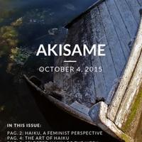 akisame_7.1.pdf