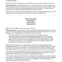 rosenstock_culturiuminterview.pdf