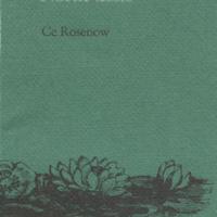 rosenow_northlake.pdf