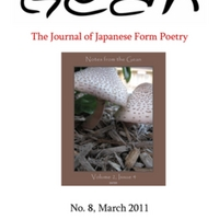 notesgean_8_march2011.pdf