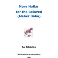 disabatino_morehaiku.pdf