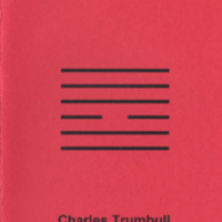 trumbull_betweenthechimes.pdf