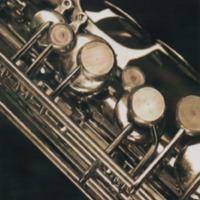 verbeke_jazztronaut.pdf