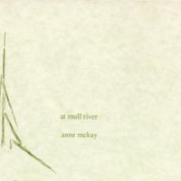 mckay_atmullriver.pdf