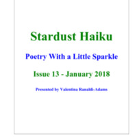Stardust_Issue13.pdf