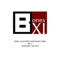 bones_11_nov2016.pdf