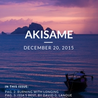 akisame_18.1.pdf