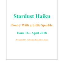 Stardust_Issue16_april2018.pdf