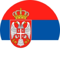 serbia_flag.png