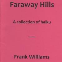 williams_farawayhills.pdf