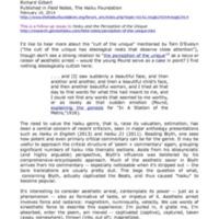 Gilbert_richard_Haikuandwhatthoughtislike.pdf