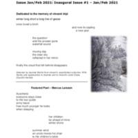 tsuri-doro_1.1.pdf