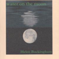 buckingham_wateronthemoon.pdf
