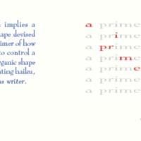 kacian_aprimeroforganicformreading.pdf