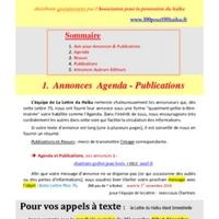 la lettre du haiku ploc75-association pour la promotion du haiku.pdf