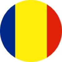romania_flag.png