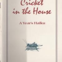 schroeder_cricketinthehouse.pdf