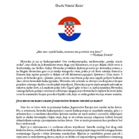 croatia_history_native.pdf