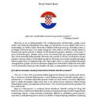 croatia_history_native.pdf