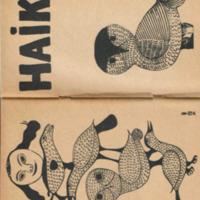 Haiku_#1_1967 (2).pdf