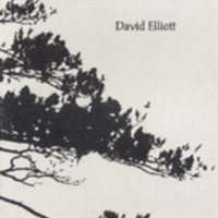 elliott_wind.pdf