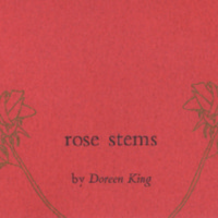 king_rosestems.pdf