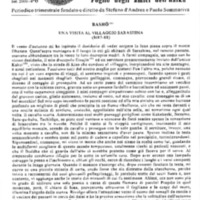 Le_lumachine_n°6.pdf