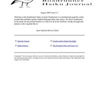 roadrunner_aug2005.pdf