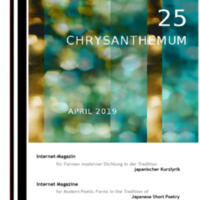 Chrysanthemum_25.pdf