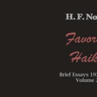 noyes_favorite2.pdf