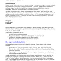 emrich_jeanne_thehaikuhabit.pdf